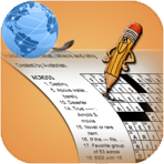 Across Lite crosswords for the iPad